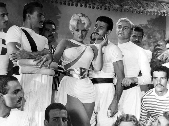 jayne mansfield it happened in athens (7)